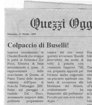 Colpaccio