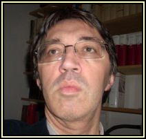Faggiani1